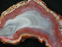 Berber Agate Slab - We Have More!
